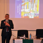 Introduzione del presidente dell'A.R.D.S. Giorgio Castegini